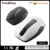 Hot selling wholesale 3.0 bluetooth 1200dpi wireless mouse