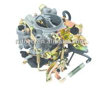 Carburetor for MITSUBISHI 4G33