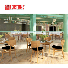 high end unique industrial french style restaurant furniture in foshan rustic vintage antique restaurant furniture