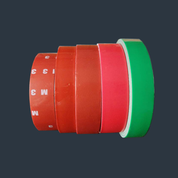 Acrylic Foam Tape, Transparent Color / Clear Color VHB Tape, 3m vhb tape