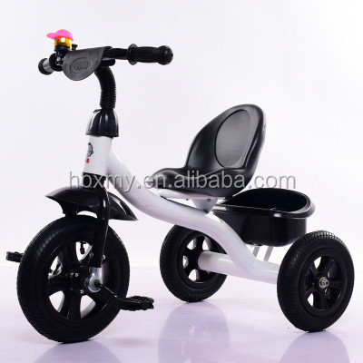 Baby tricycle bike for kids best price