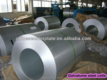 corrugated roofing panel,corrugated steel roofing,painted galvanized steel coil