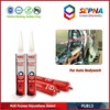 polyurethane material Automotive sheet metal adhesive sealant competitive price