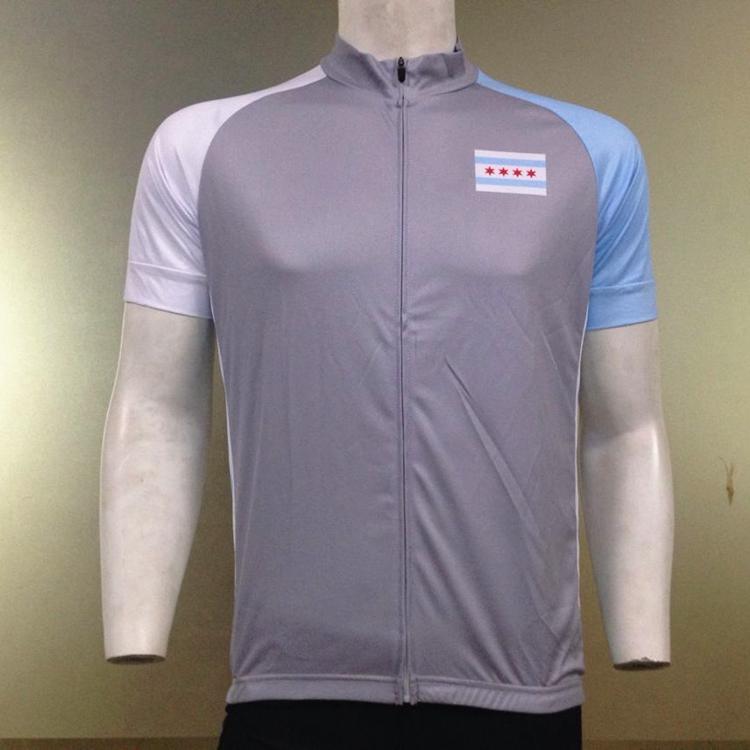 cycling jersey (12).jpg