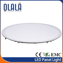 New design zhongshan china led panel camera light