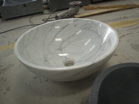 best marble line new building construction materials,vanity top bush stone marble desk table