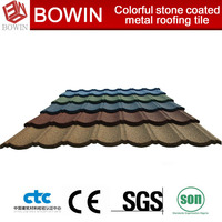 turkish steel sheet product /long span roof covering /aluzinc roof tiles