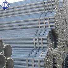 china manufacturer gi round pipe/weight of gi square pipe/gi pipe thickness for class c