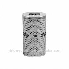 Mercedes Benz air Filter