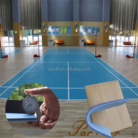 Unique style international volleyball court,customized volleyball court flooring pvc waterproof