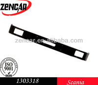 Front Bumper for Scania 113 3 Series 1303318