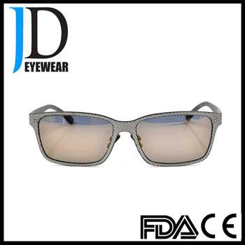 best sunglasses for outdoors  fiber sunglasses