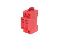 electrical 2P/20-40KA Surge Protective Device