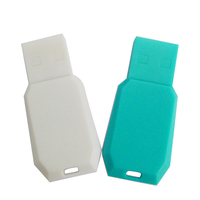 new product gadget wholesale bulk 1gb twister pen drives , usb 2.0 driver from usb flash drive manufactorer