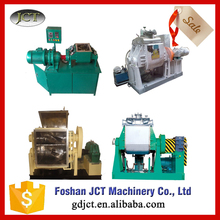 Spiral Duct Machine for Resin, Rubber Making