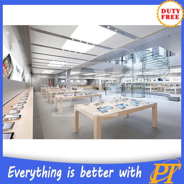 electronic store furniture cell phone store display mobile phone store furniture