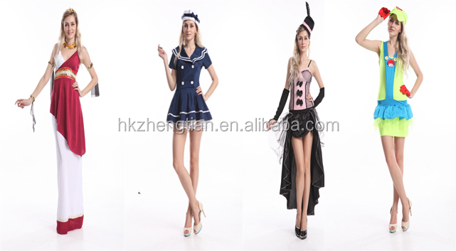 Wholesale oktoberfest bavarian beer german wench maid party complete