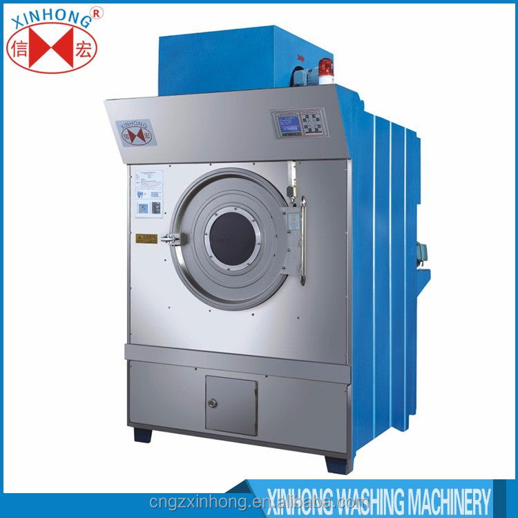 Clothes Drying Machine ~ List manufacturers of drying tumbler machine buy