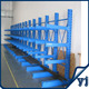 Warehouse Rack Numbering System,Warehouse/Storage Pipe Rack System/Heavy Duty Cantilever Rack