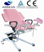 Surgical Electric midmark exam table