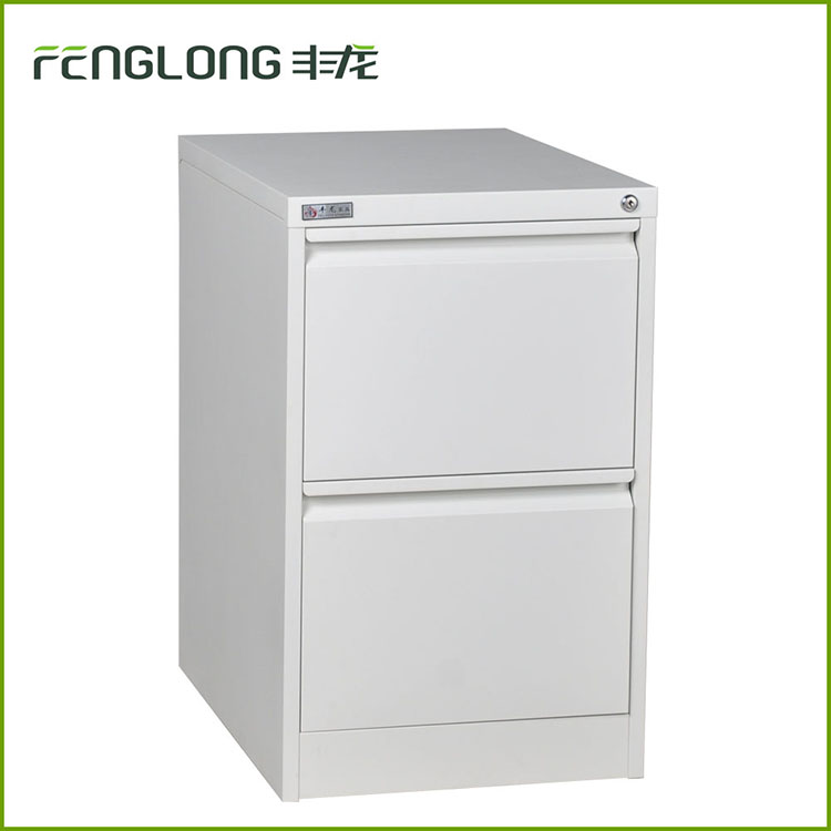 2016 cold rolled steel small hanging document combined file metal cabinet