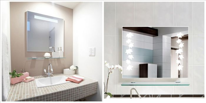 Frameless Large Commercial Bathroom Mirrors Buy Commercial Bathroom Mirrors Large Commercial