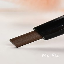 eyebrow pencil OEM customized colors eyebrow pencil