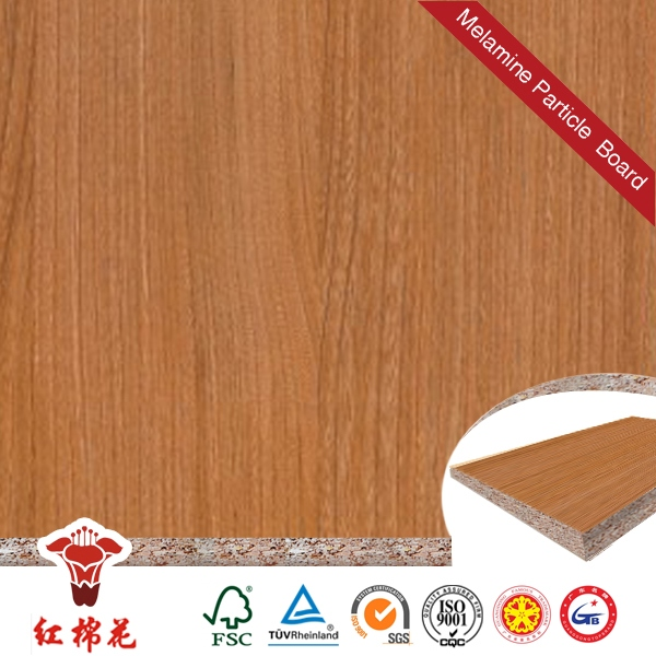 Hot sale E0 E1 E2 aluminum foil laminated paper for butter wrapping with good quality