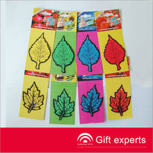 2013 Customized Little Tree Paper Air Freshener