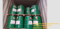 Flotation reagent chemicals - Potassium Isopropyl Xanthate PIPX