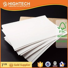 80gsm Banknote A4 size 75%cotton 25%linen Security paper