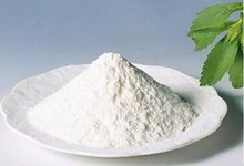nettle leaf extract china supplier Stevia Stevioside extract stevia leaf extract