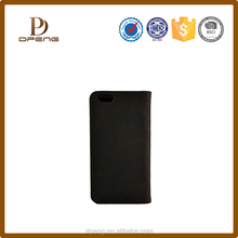wholesale alibaba universal smart phone wallet style leather case for samsung galaxy s4