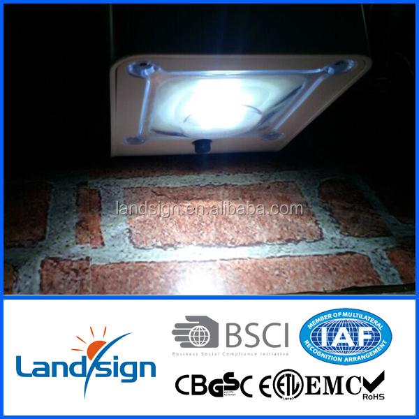 Wall Mounted Led Grow Lights - Buy Led Grow Lights,Led Grow Lights,Led Grow Lights Product on ...