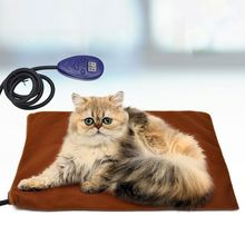 New Design Import Pet Animal Products from China Pet Cooling Mat
