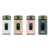 KingSpec PU100 OTG USB 3.0 Flash Drive 32GB 64GB 128GB Pen Drive Smart Phone Memory Mini USB Stick For Iphone Dual Double Plug