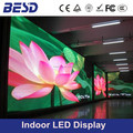 Outdoor P10, P16 led screen, p16 led video wall, indoor outdoor led screen panel
