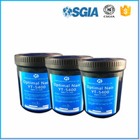 China Factory Of Cheap Photo Emulsion