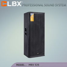 Clibx MRX525 <span class=keywords><strong>Audio</strong></span> Profesional
