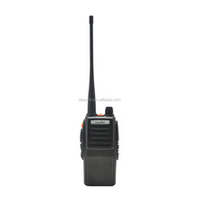 TH-850PLUS High Power PC Programmable Two Way Radio 10W