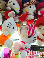 20cm variouse hello kitty wholesale