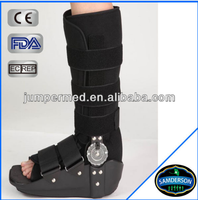 Air cam walker fracture boot/air sole boots