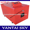 Receive well warmth across home and abroad product waste oil heating boilers/pellet boiler/pellet boiler burner