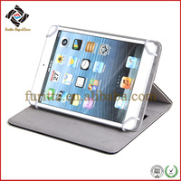 2014 leather pouch case for Apple mini ipad