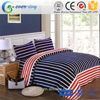 Very fashion warm soft flannel fleece blanket for house use