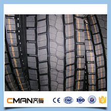 China best selling factory supply cheap truck tire 11R22.5-16PR for sale