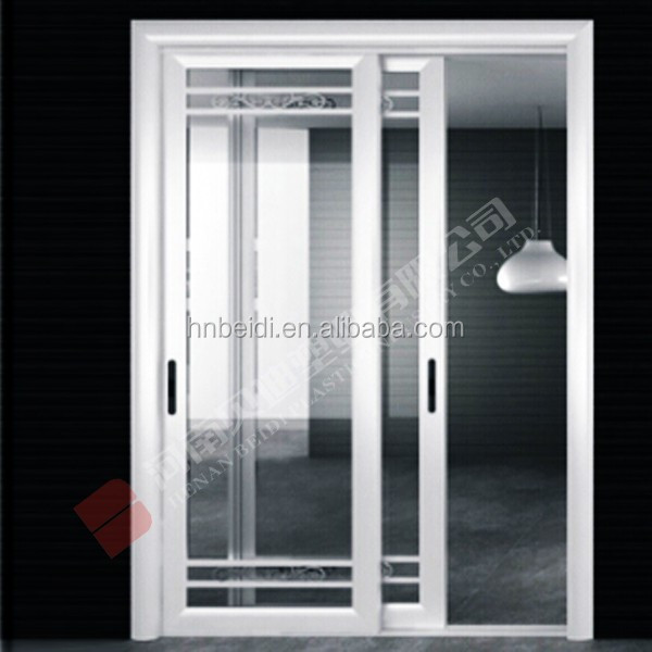 Fenetre de pvc profile for french door and window buy for Profil pvc fenetre
