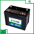 Advance Auto Car Battery Prices DIN100 SMF