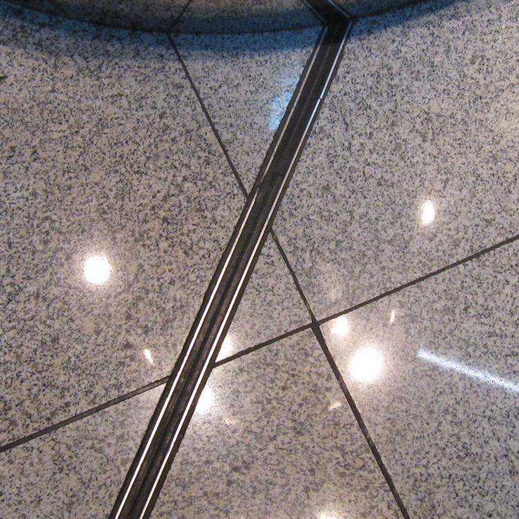 Tile Floor Joint Control Buy Rubber Expansion Joint Filler