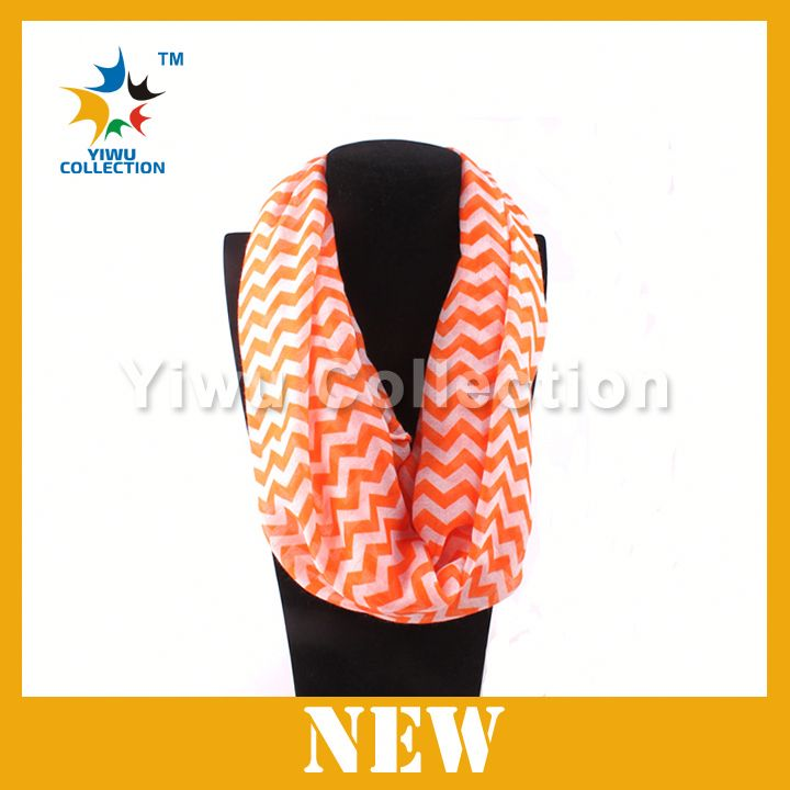 Popular design Cheap 2014 trendy scarfs 100% viscose